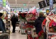VIDEO | Cum cheltuim responsabil de Sărbători. Ce ne sfătuiesc specialiștii