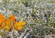 Vești bune! Meteorologii anunţă că în următoarele zile temperaturile cresc în toate regiunile ţării, inclusiv la munte