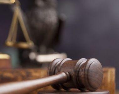 Un avocat a murit după 20 de ore de audieri la DIICOT