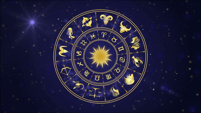 Horoscop 2020