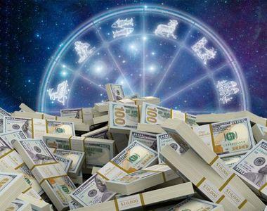 Horoscopul banilor pentru 2020. Problemele se vor ține scai de o zodie