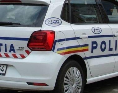 Două femei au fost găsite moarte în locuința unui bărbat din Dolj