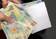 Ministrul Muncii vrea interzicerea cumulului pensiei cu salariul din sistemul de stat