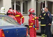 VIDEO | Deratizarea ucigașă de la Timișoara era cât pe ce să se repete la Suceava. Doi oameni au ajuns la spital