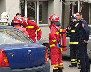 VIDEO | Deratizarea ucigașă de la Timișoara era cât pe ce să se repete la Suceava. Doi...