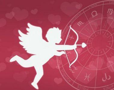Horoscop. Cel mai fericit cuplu din zodiac. Dragostea lor durează toată viaţa!