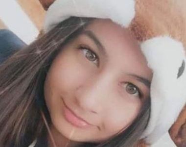 Daria avea 15 ani, când a fost împinsă la sinucidere de proprii ei colegi. Tragedia...