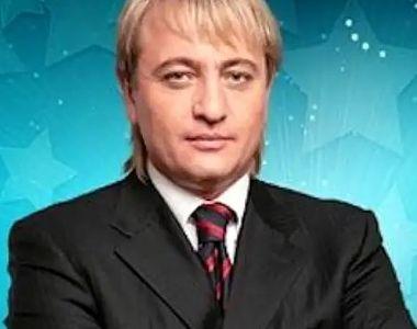 """Miliardarul rus Dmitry Obretetskiy, omorât pe o stradă din Londra: """"A fost lovit..."""