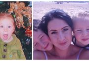 Drama unei mame a cărei fiică a murit de Sărbători. După un an, femeia încă aşteaptă ca fata ei să deschidă cadourile