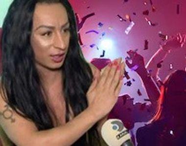 VIDEO | Scandal monstru într-un club din Bucureşti: Proprietarii sunt acuzaţi de...