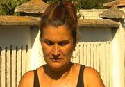 """Mama Luizei Melencu, confuză după ultima dezvăluire tulburătoare: """"Nu ştiu în cine să mai am încredere"""""""