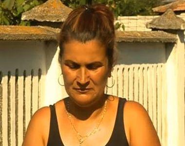 """Mama Luizei Melencu, confuză după ultima dezvăluire tulburătoare: """"Nu ştiu în cine..."""