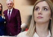 """Iubita lui Liviu Dragnea are probleme cu somnul de când acesta e la închisoare? Irina Tănase a recunoscut că e adormită în timpul zilei: """"Este atât de greu"""""""