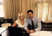Logodnicul Elenei Udrea a anunţat ce se întâmplă cu afacerile sale imobiliare! Adrian Alexandrov devine manager de dezvoltare şi investiţii! EXCLUSIV