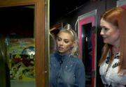 VIDEO | Casă de vedetă. Locul magic al cântărăței JO