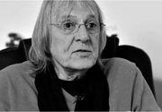 Femeile din viața lui Mihai Constantinescu au organizat împreună parastasul de 40 de zile al artistului