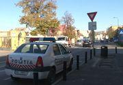 Moartea hilară a unui bărbat din Vrancea: a sfârșit după ce a fost împins de un tânăr. Cei doi avuseseră un conflict