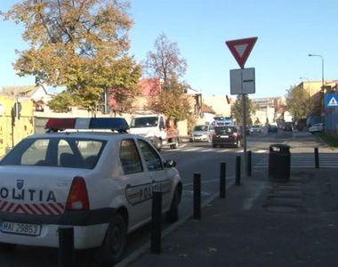 Moartea hilară a unui bărbat din Vrancea: a sfârșit după ce a fost împins de un tânăr....