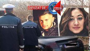VIDEO | Îndrăgostiți morți după ce și-au petrecut noaptea în mașină. Detaliile tragediei sunt șocante