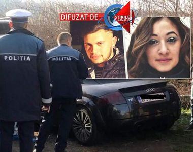 VIDEO | Îndrăgostiți morți după ce și-au petrecut noaptea în mașină. Detaliile...