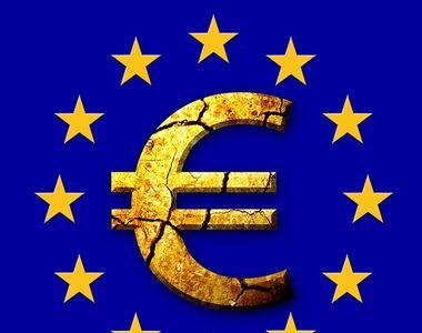 VIDEO | Euro a explodat și ar putea ajunge la un nivel uriaș. Avertismentul de ultimă...