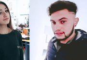 Tineri morţi în Bacău, după ce băiatul ar fi cumpărat o maşină defectă