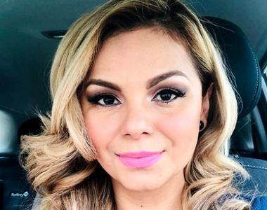 O renumită jurnalistă la un pas de moarte. A fost lovită de o mașină în timpul unei...
