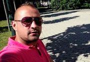 Tânăr din Mehedinţi, găsit mort într-un râu, după ce s-a întors din Germania