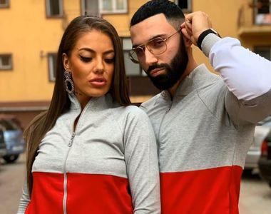 """Roxana de la """"Puterea Dragostei"""" hit alături de Turcu: Sunt cea mai frumoasă din casa..."""