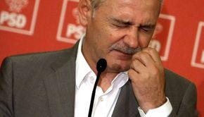VIDEO | Liviu Dragnea rămâne după gratii. Instanța supremă i-a respins contestația în anulare