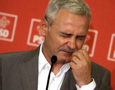 VIDEO | Liviu Dragnea rămâne după gratii. Instanța supremă i-a respins contestația în...