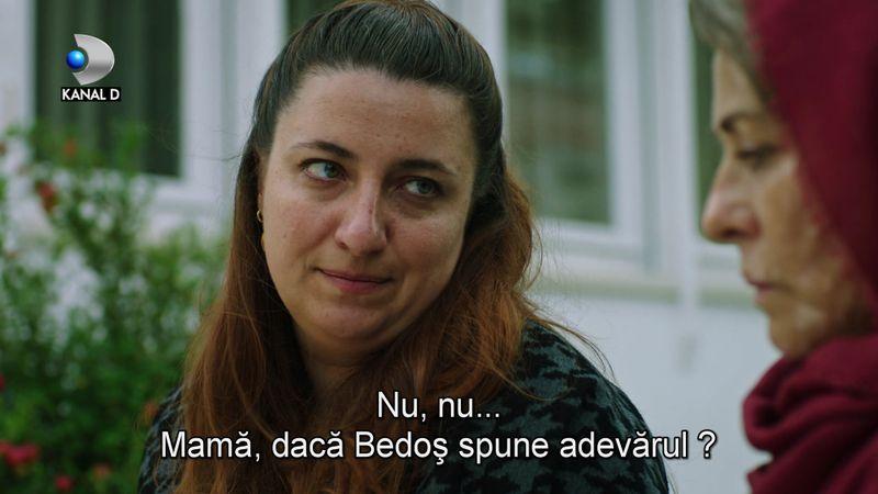 """Cine este Kader, din serialul """"Gulperi""""? Actrița, schimbare radicală a profesiei, după ce a lucrat ca inginer alimentar în cadrul unui Minister: """"Schimbarea carierei la 25 de ani m-a speriat teribil"""""""