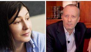 A murit Petruța, fosta soție a lui Andrei Gheorghe