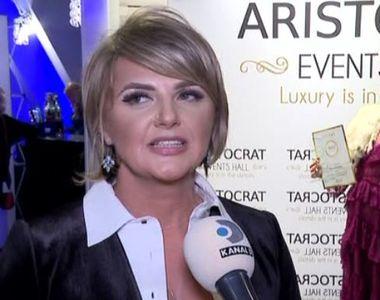 VIDEO | Vedetele Kanal D, premiate la Gala Femeilor de Succes