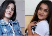Colega Luizei Melencu a fost interogată pentru a cincea oară, iar fata a făcut mărturisiri revoltătoare