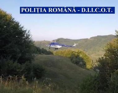 DIICOT: Un angajat al DGASPC Maramureş, reţinut în dosarul Projekt Maramureş, în care...