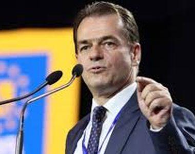 Orban anunţă că Fondul Suveran de Dezvoltare şi Investiţii va fi desfiinţat