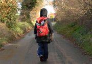 Părinții primesc zile libere pentru a-și supraveghea copiii atunci când școlile sunt închise. Proiectul de lege a fost aprobat