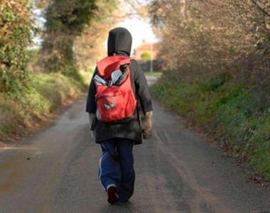 Părinții primesc zile libere pentru a-și supraveghea copiii atunci când școlile sunt...