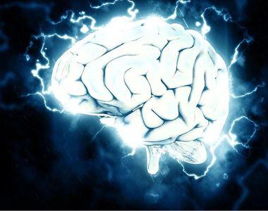 Obiceiuri care îți îmbătrânesc creierul