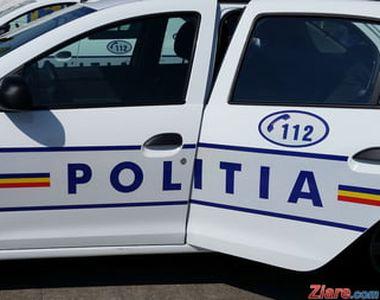 Dosar penal pentru distrugere calificată în cazul exploziei de la o benzinărie dezafectată