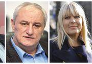 Gaură masivă lăsată în bugetul statului de VIP-urile condamnate. Statul nu poate recupera sute de milioane de euro