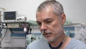 VIDEO | Epidemie de rujeolă în România. Pentru copiii nevaccinați, riscurile sunt uriașe! Avertismentul medicului Mihai Craiu
