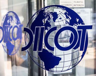 DIICOT, despre dosarul Rompetrol: S-a dispus menţinerea măsurilor asiguratorii până la...