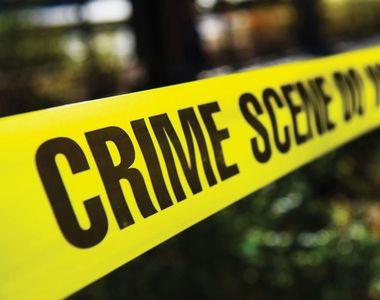 Descoperire macabră în Satu Mare. Două femei au fost găsite moarte în propria lor locuință