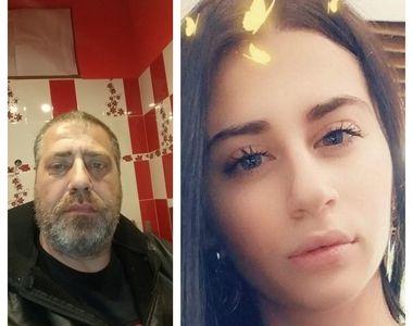 Tatăl tinerei din Brăila, moartă din cauza unei erori medicale, își strigă durerea...