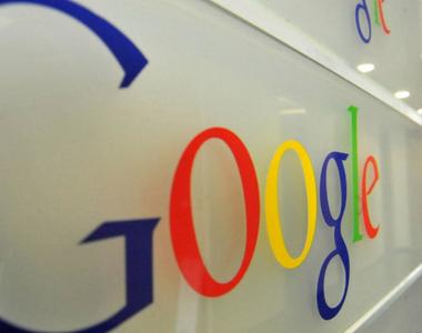 Cele mai populare căutări ale românilor pe Google în 2019 - Dieta Cambridge, aria...
