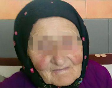 Caz halucinant la spitalul din Pașcani. O femeie internată pentru o durere la picior a...