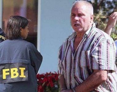 Raportul FBI după testarea oaselor din lizieră a ajuns pe masa procurilor DIICOT: nu...