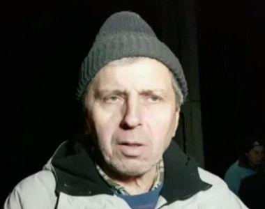 VIDEO | Mărturia șocantă a soțului uneia dintre femeile ucise la Satul Mare. Ce spune...